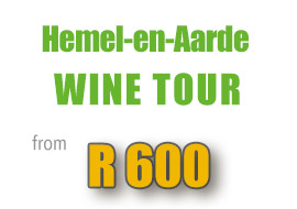 special-hermanus-wine-tour
