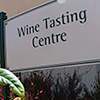 Vergelegen Wine Farm - Day Tour with Hermanus Shuttle