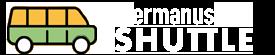 Hermanus Shuttle
